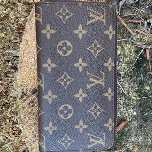 louis vuitton hans purse